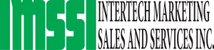 Intertech Marketing Sales and Services Inc