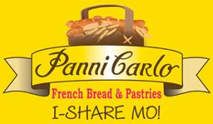 Panni Carlo Logo