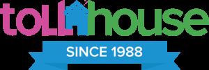 Toll House Logo