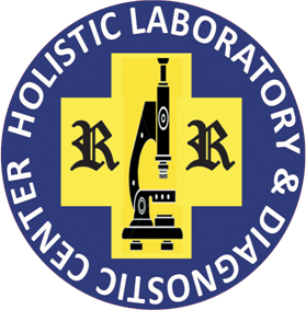 R & R Holistic Laboratory & Diagnostic Center