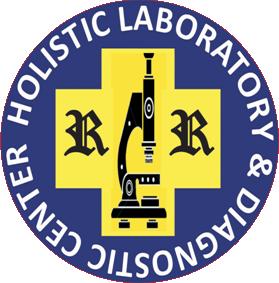 R & R Holistic Laboratory & Diagnostic Center