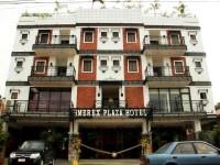 imerex hotel.jpg