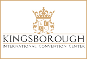 Kingsborough International Convention Center