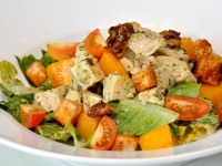 1-Mango-and-Chicken-chopped-salad.jpg