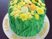 10-yellow-cake.jpg