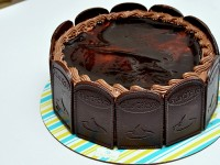 4-SINFUL-CHOCOLCATE-CAKE.jpg