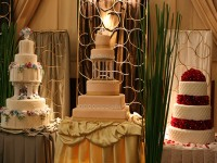 5-wedding-cakes.jpg