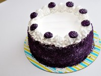7--UBE-MACAPUNO-WITH-WALNUTS-CAKE.jpg