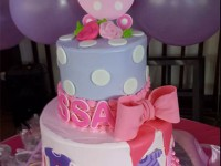 8-baby-cake.jpg