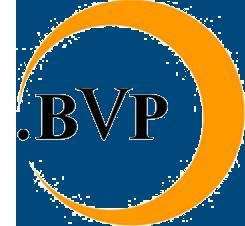Buan Veterinary Clinic Logo