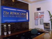 ROMAC01.jpg