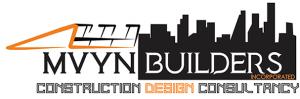 MVYN Logo