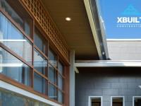 XBC10.jpg