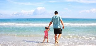 An Open Letter to the Best Father