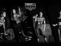 CROSSFIT01.jpg