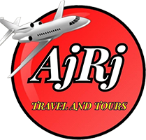 AjRj Travel and Tours