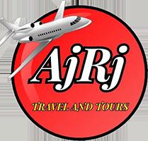 AjRj Travel and Tours