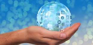 Is Social Media Beneficial For Your Business?