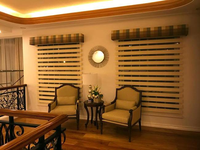 Mbm Interiors Amp Designs Pampanga Directory