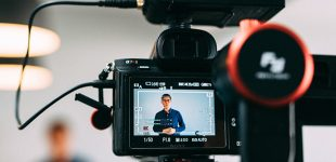Video Marketing: An Important Tool for Every Business
