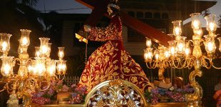 Holy Week Traditions and Practices (Observed by Filipinos)