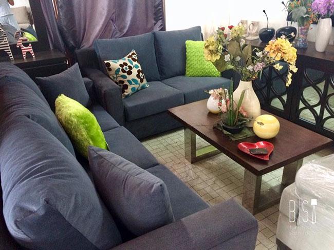 Bs Furniture Amp Sash Factory Pampanga Directory