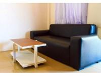 Poleng-Suites-04.jpg