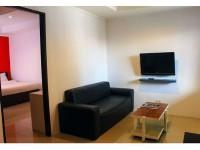 Poleng-Suites-07.jpg