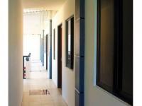 Poleng-Suites-14.jpg