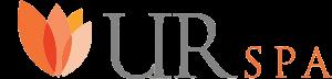 UR Spa Logo