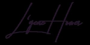 Lourdgene Howes Makeup Artistry