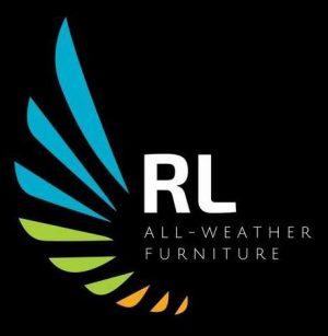 RL Outdoor Furniture Logo