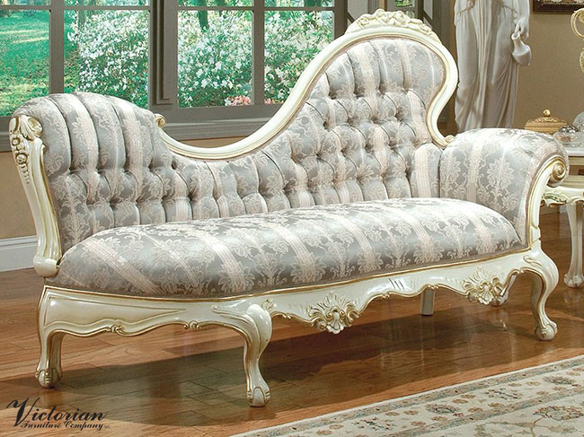 Gaza Gej Furniture Pampanga Directory