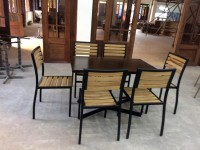 HRFURNITURE03.jpg