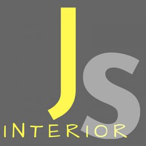 js interior logo