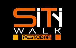 Sitiwalk Restobar Logo