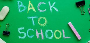A Back-to-School Guide for a Fun-filled School Year