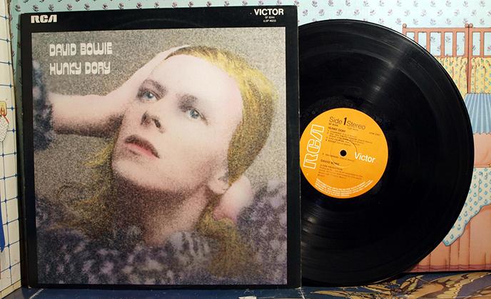 70s Hits Album