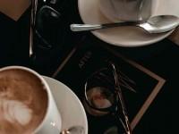 COFFEEJUNGLE02.jpg
