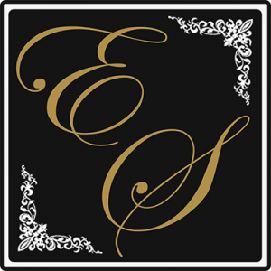 Clientele by ES Events Management and Trading Logo