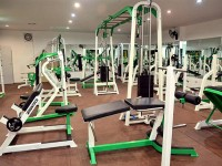 IRONTECH---Goals-Gym.jpg