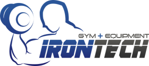 Irontech Gym Equipments