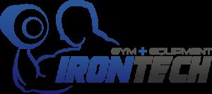 Irontech Gym Equipments