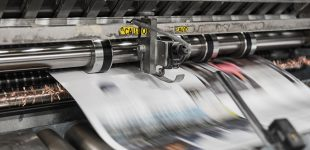 Ideas to Reality: Highly-recommended Printing Services in Pampanga