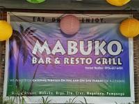 MABUKO01.jpg