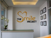 SMILEPROJECT05.jpg