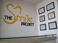 SMILEPROJECT07.jpg