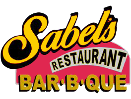 Sabel's Chicken Bar.b.que Logo