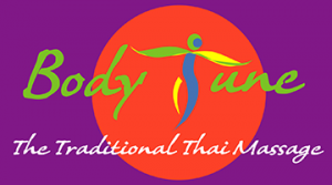 Body Tune Logo