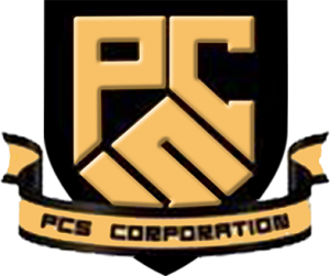 Construction Firms in Pampanga   Pampanga Construction Firms
